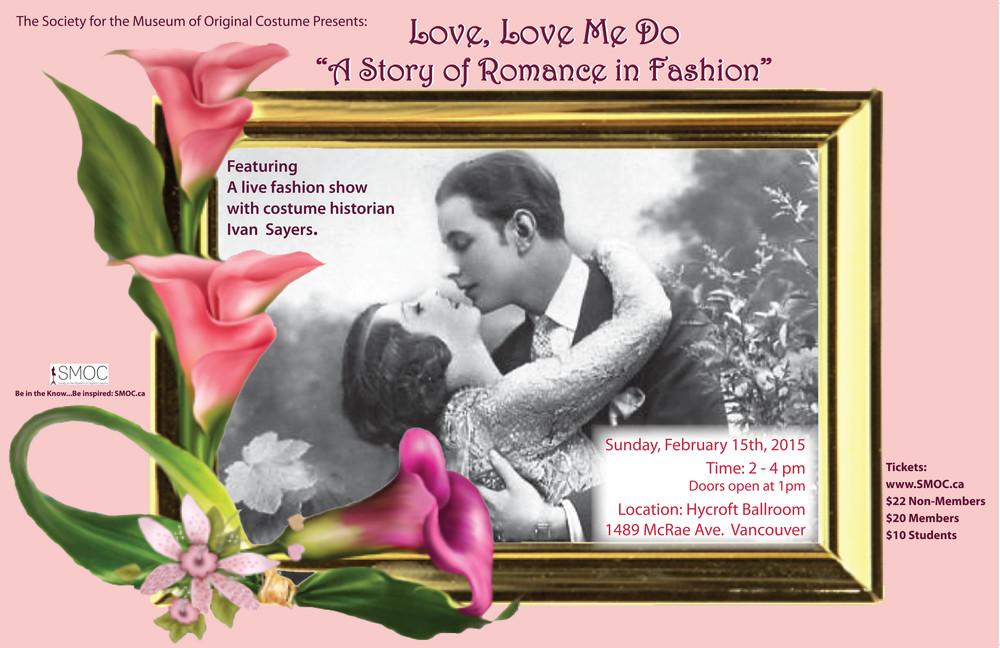 Lovemedo_poster.jpg