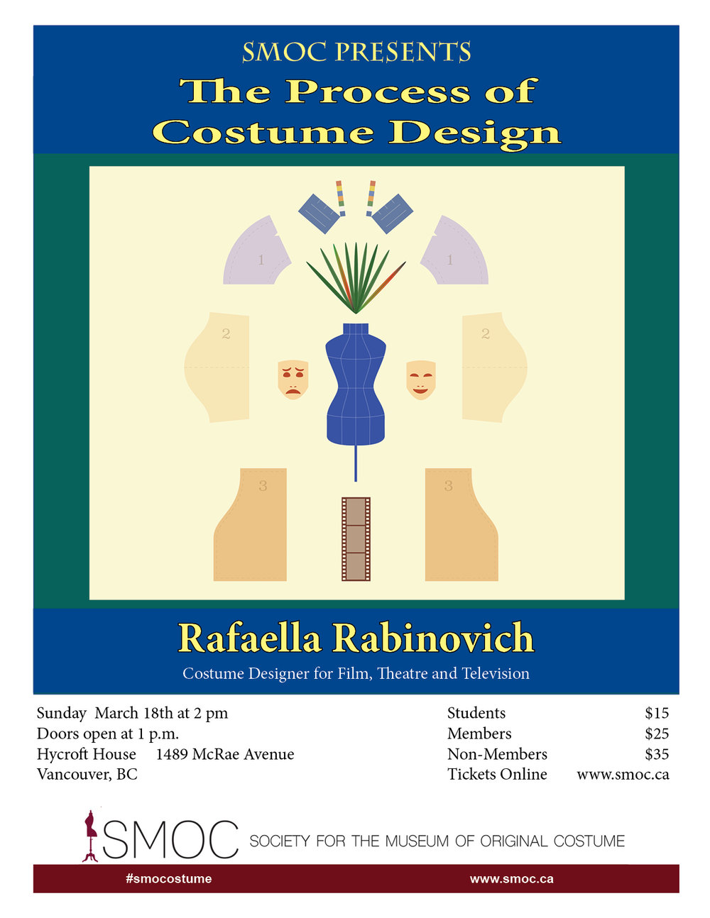 costume03_2018_poster.jpg