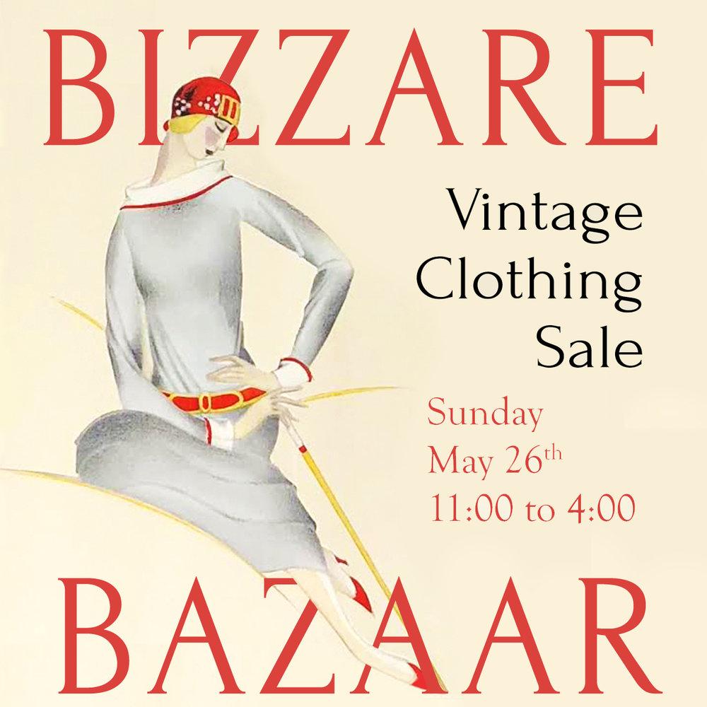 bazaare2019_square1200.jpg