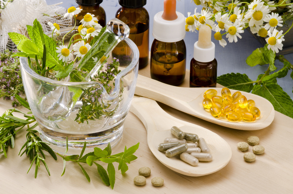 chinese-herbal-medicine-exeter.jpg