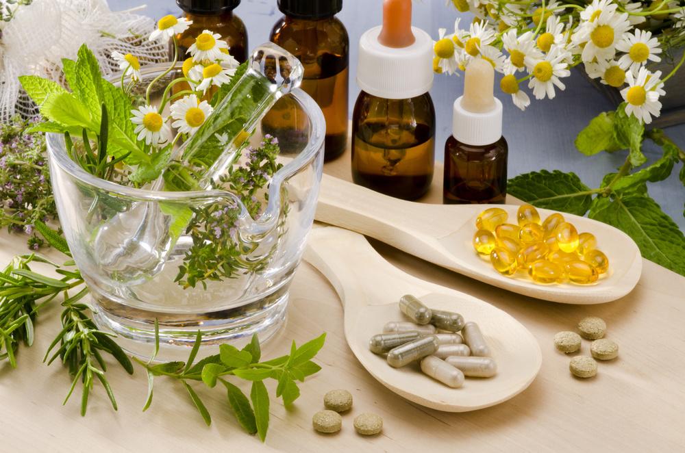 chinese-herbal-medicine-exeter.jpg
