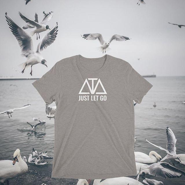 Get yours at ATA.world . . . #clothingbrand#apparel#clothing#artistsoninstagram#musicians#empowerment#charity#moda#swag#stylish#shirts#fresh#instafashion#instadaily#photooftheday#daily#igers#shop#shopping#store#fashioninsta#like4likeback#daily#style#streetwear#values#tshirtshop#inspiration#artists#ataworld