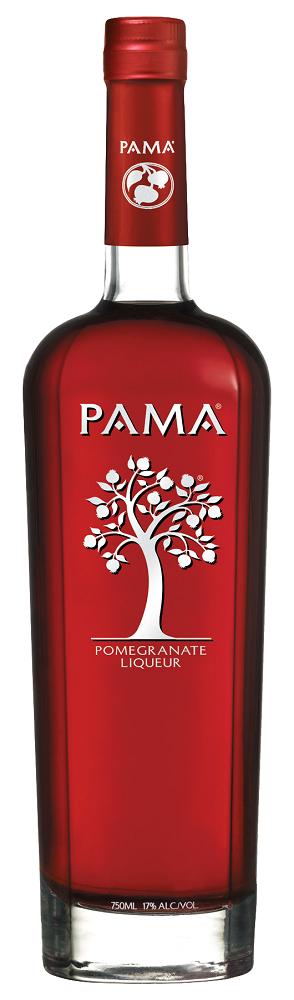 PAMA-pomegranate-liqueur.png