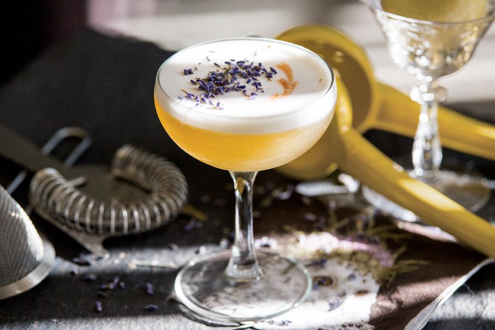 LavenderLemonCocktail.jpg