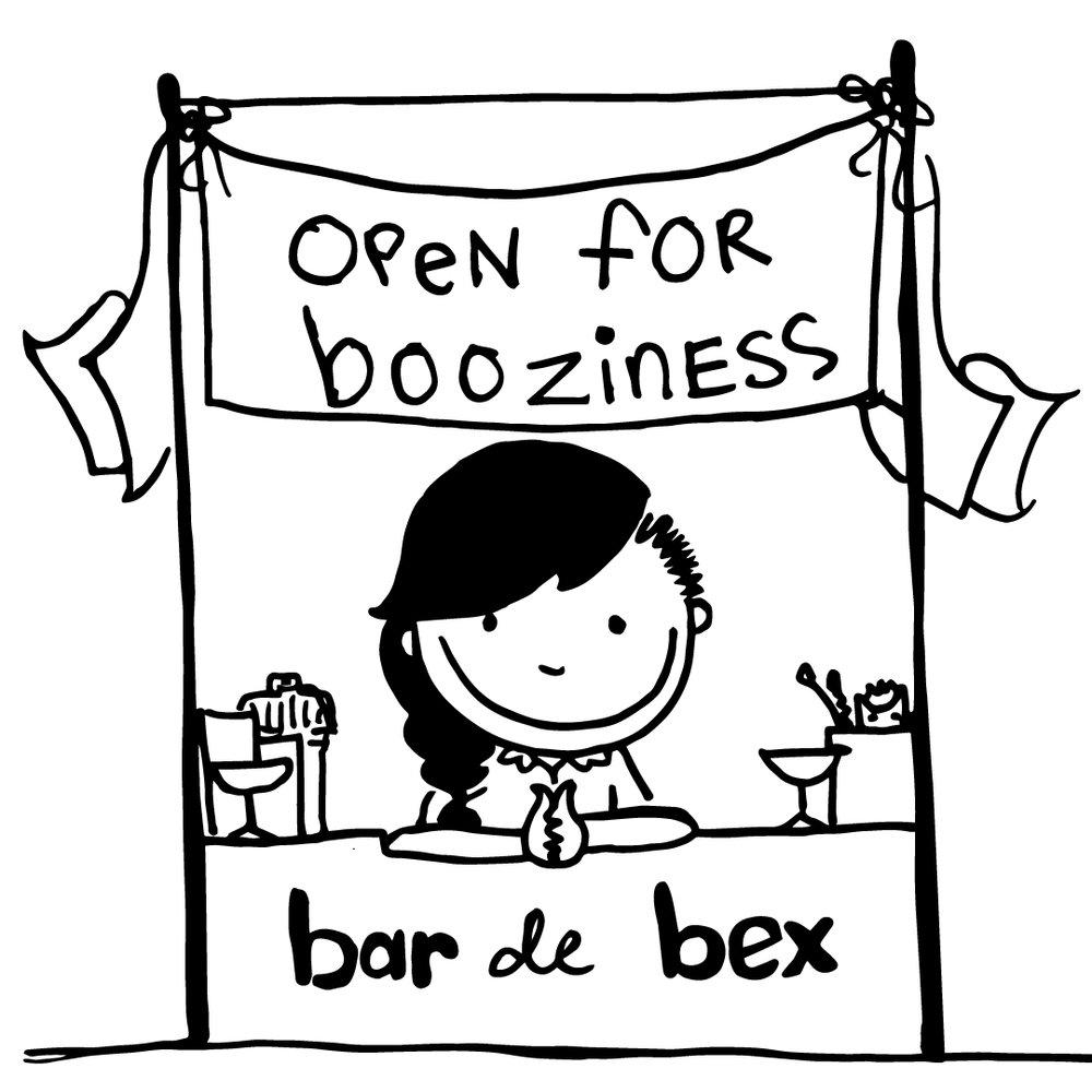 Booziness.jpg