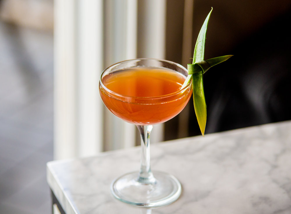 Whiskey.Pineapple.Strawberry-3.jpg