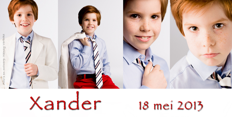 Xander_2013_kaartje3b.jpg