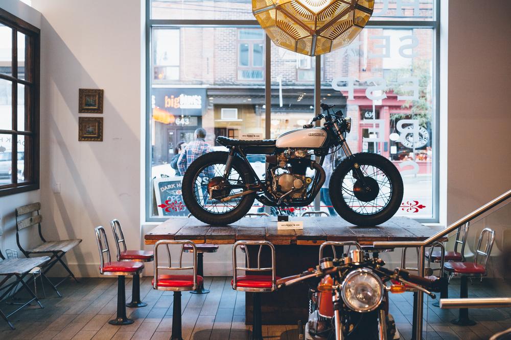 #TheMotoSocialTORONTO | THE 2015 FINALE | Oct. 7, 2015 | Dark Horse Espresso Bar | TheMotoSocial.com | 1.jpg