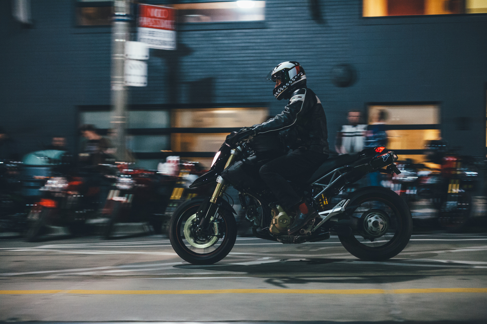 #TheMotoSocialTORONTO | THE 2015 FINALE | Oct. 7, 2015 | Dark Horse Espresso Bar | TheMotoSocial.com | 6.jpg
