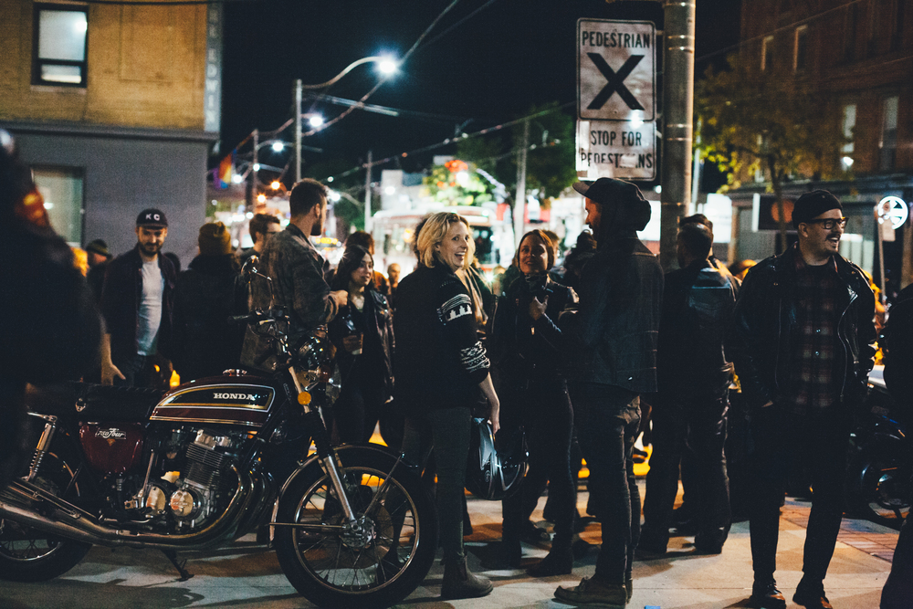 #TheMotoSocialTORONTO | THE 2015 FINALE | Oct. 7, 2015 | Dark Horse Espresso Bar | TheMotoSocial.com | 10.jpg