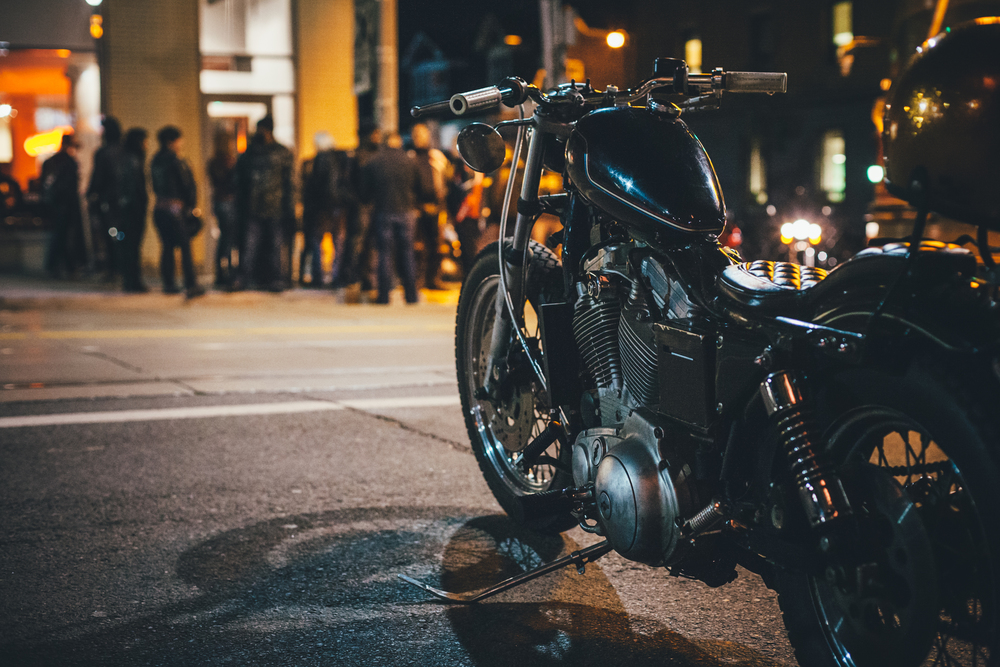 #TheMotoSocialTORONTO | THE 2015 FINALE | Oct. 7, 2015 | Dark Horse Espresso Bar | TheMotoSocial.com | 32.jpg