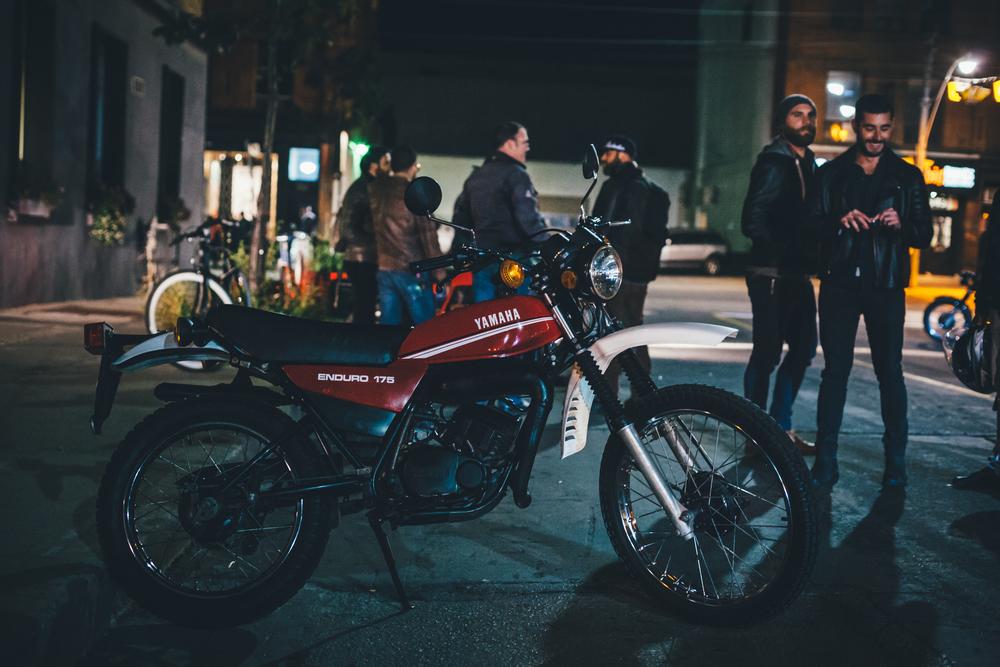 #TheMotoSocialTORONTO | THE 2015 FINALE | Oct. 7, 2015 | Dark Horse Espresso Bar | TheMotoSocial.com | 41.jpg