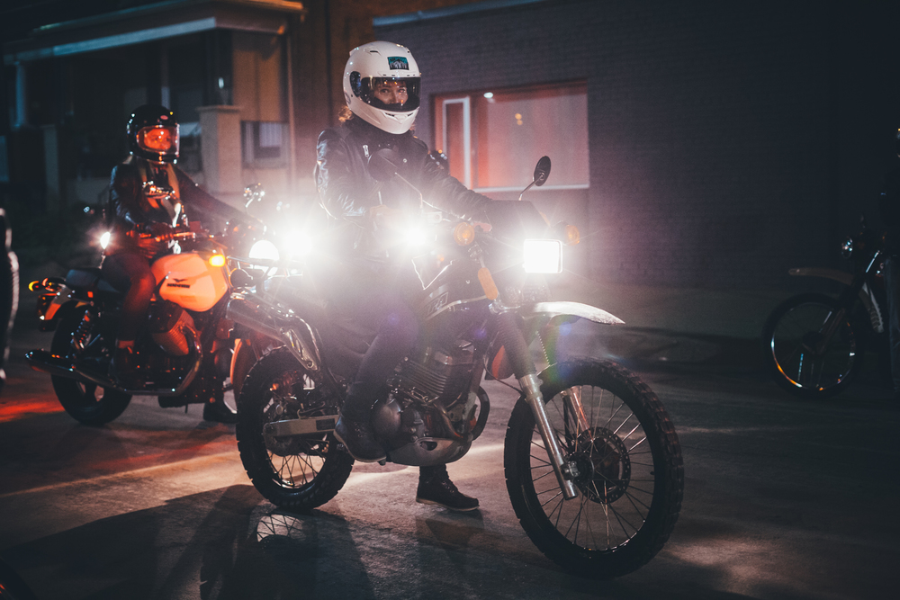 #TheMotoSocialTORONTO | THE 2015 FINALE | Oct. 7, 2015 | Dark Horse Espresso Bar | TheMotoSocial.com | 43.jpg