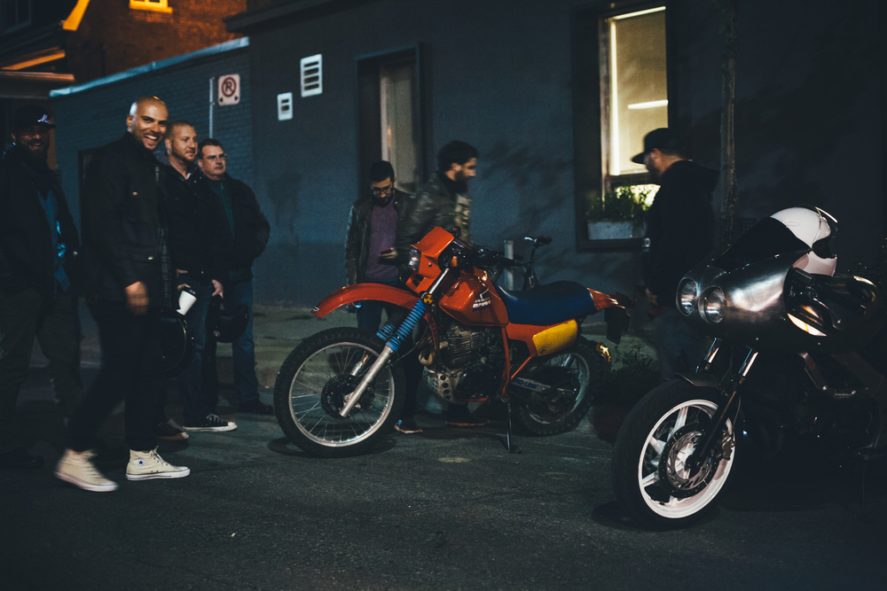 #TheMotoSocialTORONTO | THE 2015 FINALE | Oct. 7, 2015 | Dark Horse Espresso Bar | TheMotoSocial.com | 45.jpg