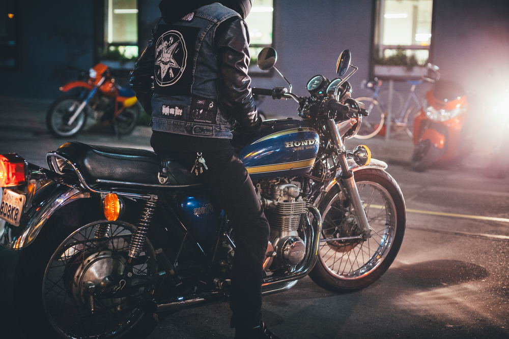 #TheMotoSocialTORONTO | THE 2015 FINALE | Oct. 7, 2015 | Dark Horse Espresso Bar | TheMotoSocial.com | 52.jpg