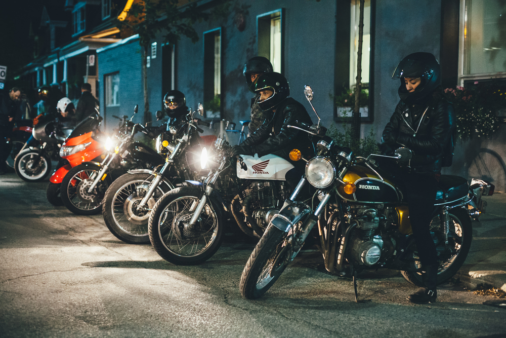 #TheMotoSocialTORONTO | THE 2015 FINALE | Oct. 7, 2015 | Dark Horse Espresso Bar | TheMotoSocial.com | 55.jpg
