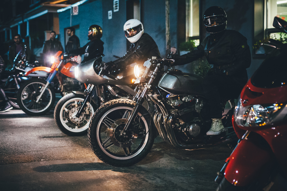 #TheMotoSocialTORONTO | THE 2015 FINALE | Oct. 7, 2015 | Dark Horse Espresso Bar | TheMotoSocial.com | 58.jpg