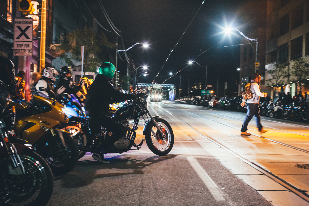 #TheMotoSocialTORONTO | THE 2015 FINALE | Oct. 7, 2015 | Dark Horse Espresso Bar | TheMotoSocial.com | 18.jpg