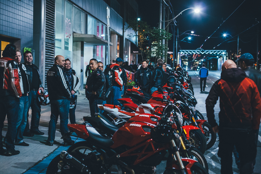 #TheMotoSocialTORONTO | THE 2015 FINALE | Oct. 7, 2015 | Dark Horse Espresso Bar | TheMotoSocial.com | 30.jpg