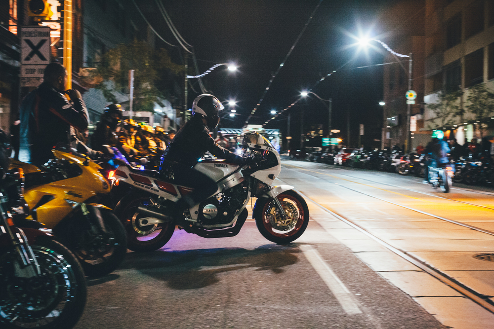 #TheMotoSocialTORONTO | THE 2015 FINALE | Oct. 7, 2015 | Dark Horse Espresso Bar | TheMotoSocial.com | 19.jpg