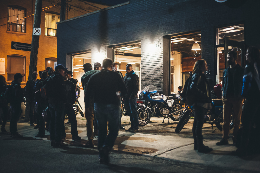 #TheMotoSocialTORONTO | Aug. 5, 2016 | Propeller Coffee | TheMotoSocial.com | 10.jpg