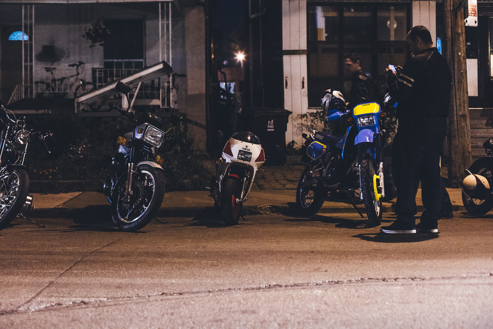 #TheMotoSocialTORONTO | Aug. 5, 2016 | Propeller Coffee | TheMotoSocial.com | 14.jpg