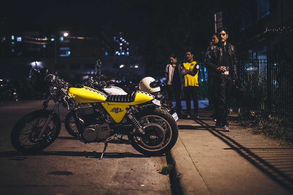 #TheMotoSocialTORONTO | Aug. 5, 2016 | Propeller Coffee | TheMotoSocial.com | 23.jpg