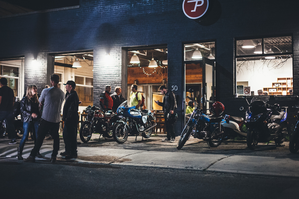 #TheMotoSocialTORONTO | Aug. 5, 2016 | Propeller Coffee | TheMotoSocial.com | 26.jpg