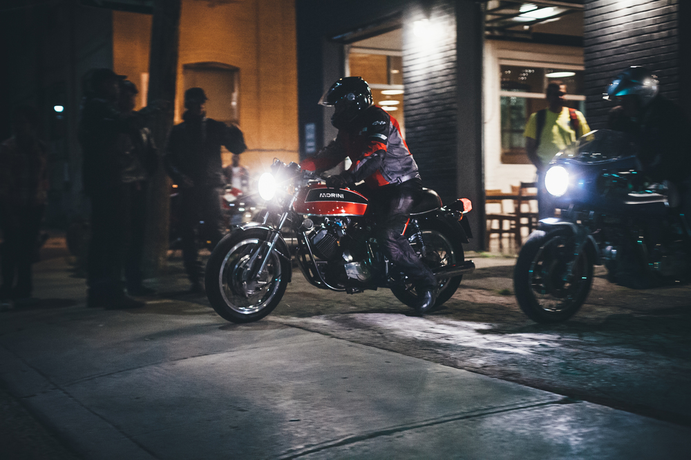 #TheMotoSocialTORONTO | Aug. 5, 2016 | Propeller Coffee | TheMotoSocial.com | 31.jpg