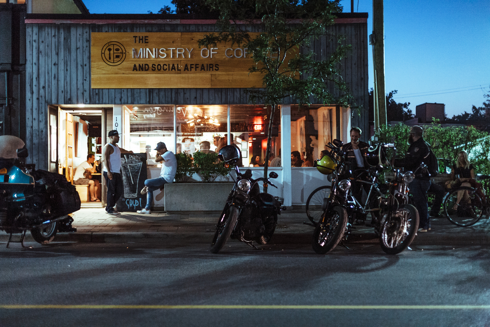 #TheMotoSocialOTTAWA | July 29, 2015 | The Ministry of Coffee | TheMotoSocial.com | 24.jpg