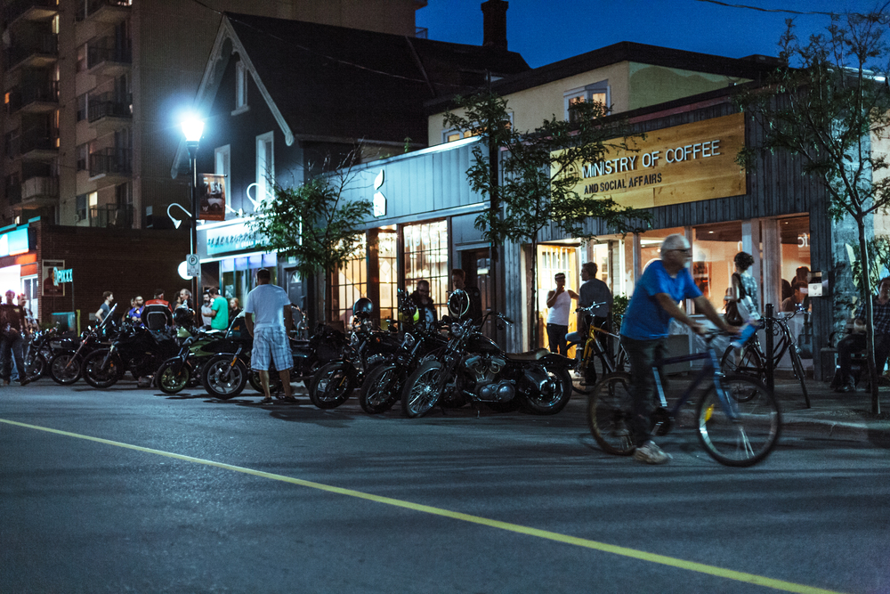 #TheMotoSocialOTTAWA | July 29, 2015 | The Ministry of Coffee | TheMotoSocial.com | 25.jpg