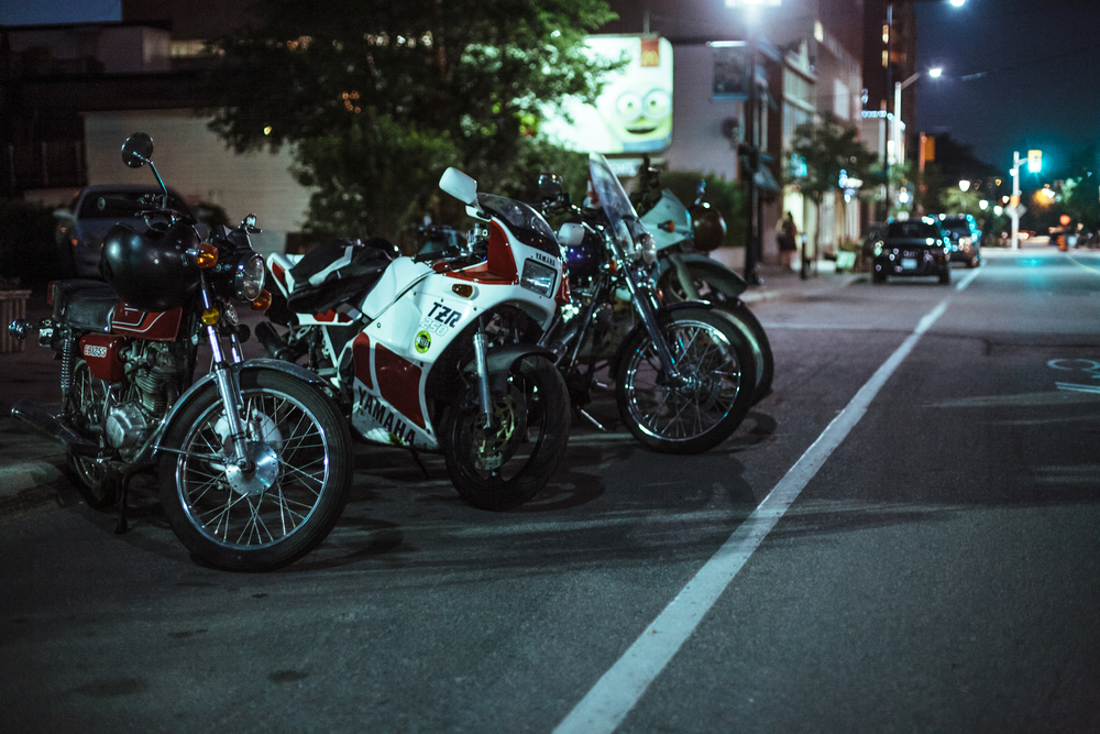 #TheMotoSocialOTTAWA | July 29, 2015 | The Ministry of Coffee | TheMotoSocial.com | 27.jpg