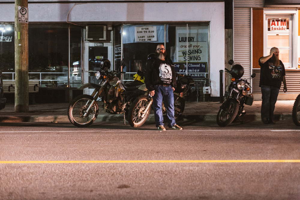 #TheMotoSocialOTTAWA | July 29, 2015 | The Ministry of Coffee | TheMotoSocial.com | 31.jpg
