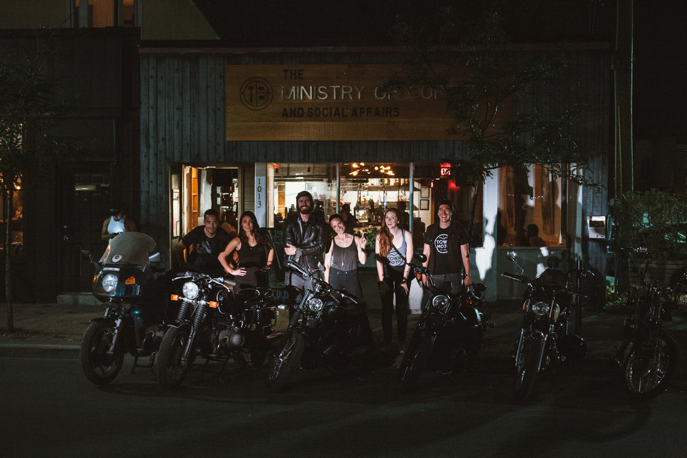 #TheMotoSocialOTTAWA | July 29, 2015 | The Ministry of Coffee | TheMotoSocial.com | 35.jpg