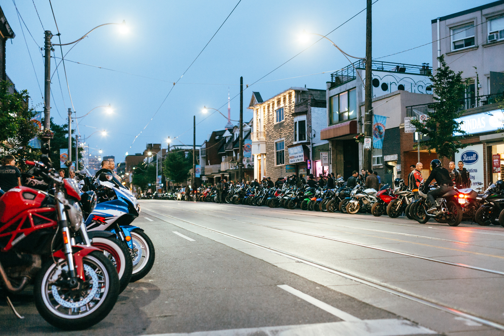 #TheMotoSocialTORONTO | July 8, 2015 | Tucana Coffee | TheMotoSocial.com | 8.jpg
