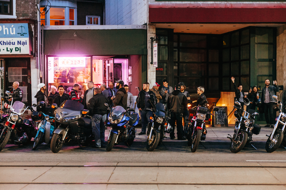 #TheMotoSocialTORONTO | July 8, 2015 | Tucana Coffee | TheMotoSocial.com | 10.jpg