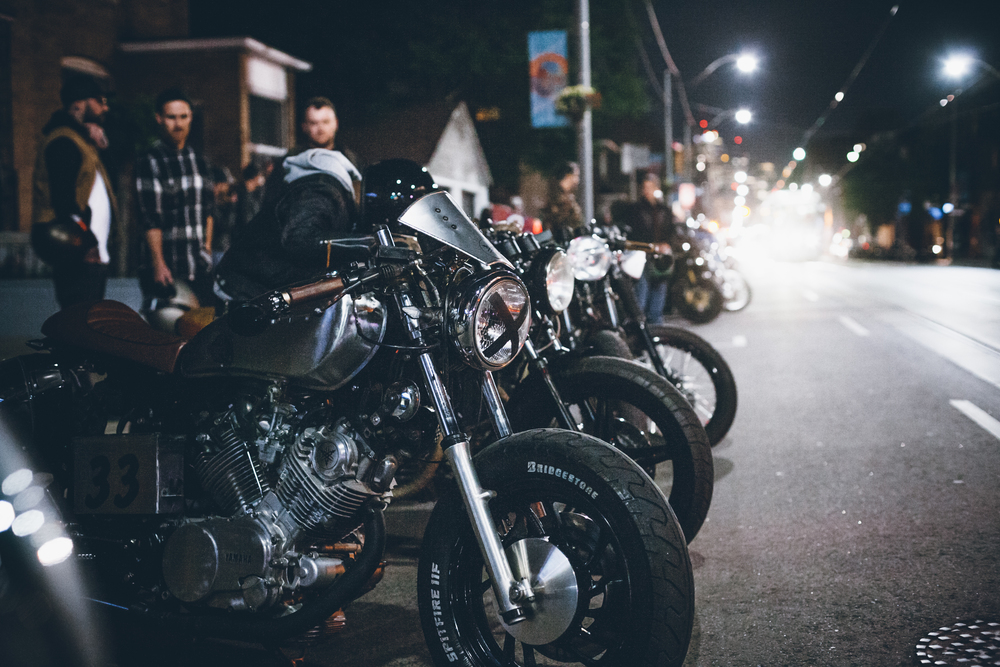 #TheMotoSocialTORONTO | July 8, 2015 | Tucana Coffee | TheMotoSocial.com | 26.jpg