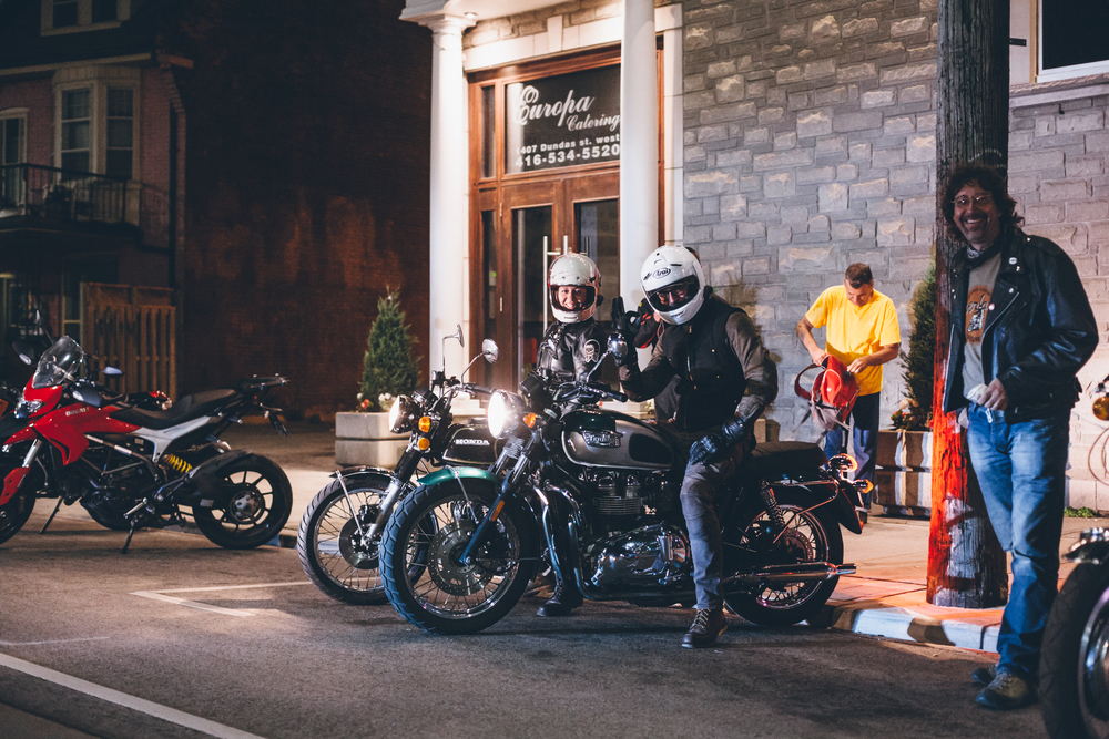#TheMotoSocialTORONTO | July 8, 2015 | Tucana Coffee | TheMotoSocial.com | 32.jpg
