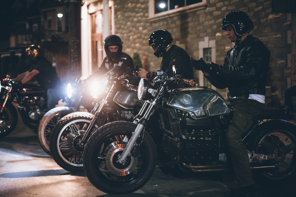 #TheMotoSocialTORONTO | July 8, 2015 | Tucana Coffee | TheMotoSocial.com | 36.jpg