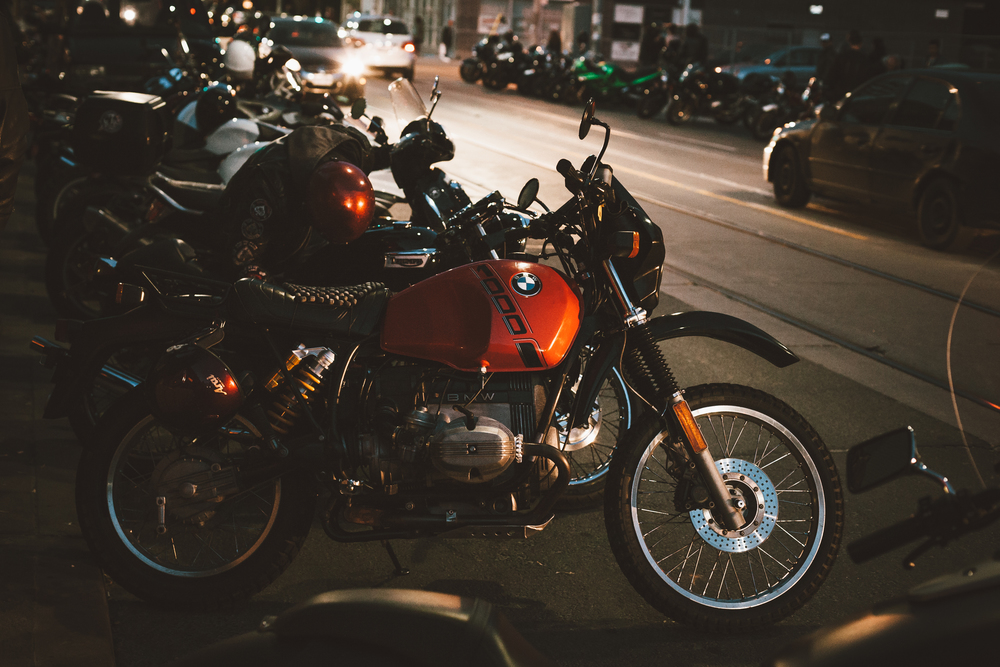 #TheMotoSocialToronto | June 3, 2015 | Te Aro Coffee | TheMotoSocial.com | 4.jpg