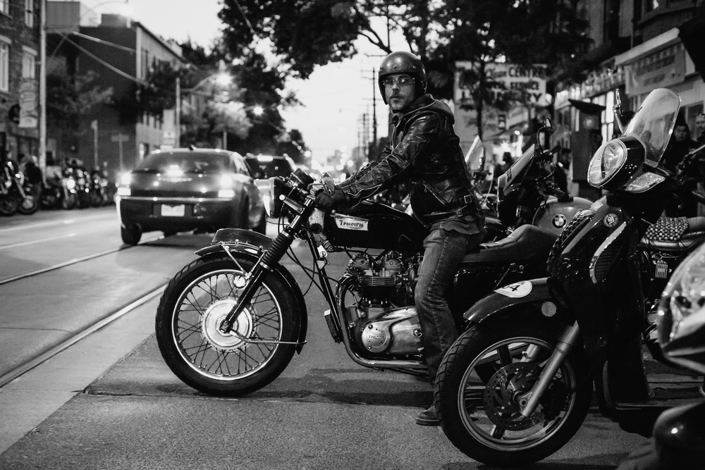 #TheMotoSocialToronto | June 3, 2015 | Te Aro Coffee | TheMotoSocial.com | 10.jpg