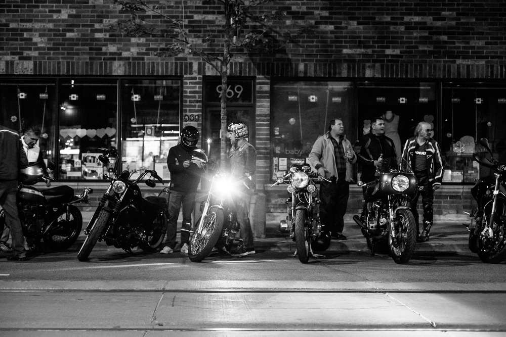 #TheMotoSocialToronto | June 3, 2015 | Te Aro Coffee | TheMotoSocial.com | 14.jpg