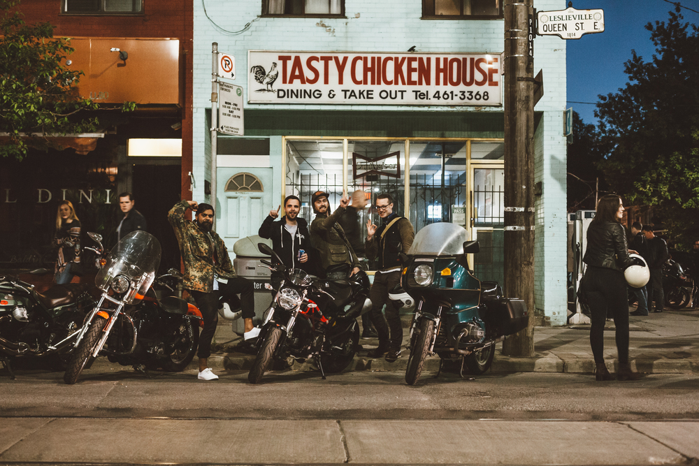 #TheMotoSocialToronto | June 3, 2015 | Te Aro Coffee | TheMotoSocial.com | 15.jpg