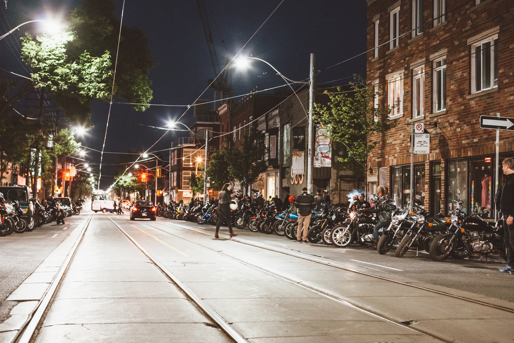 #TheMotoSocialToronto | June 3, 2015 | Te Aro Coffee | TheMotoSocial.com | 16.jpg