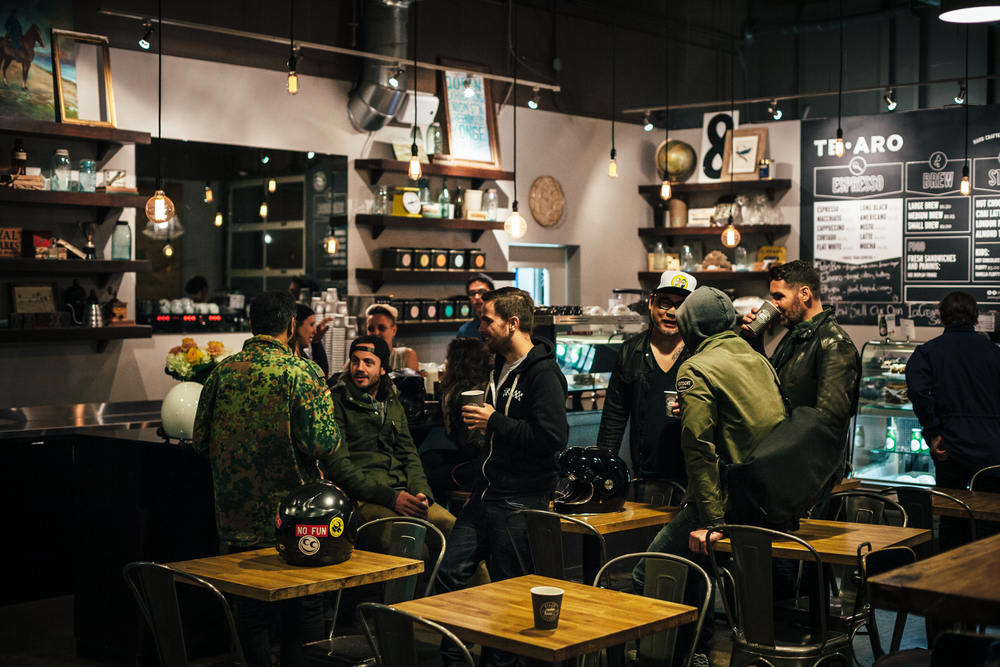 #TheMotoSocialToronto | June 3, 2015 | Te Aro Coffee | TheMotoSocial.com | 32.jpg
