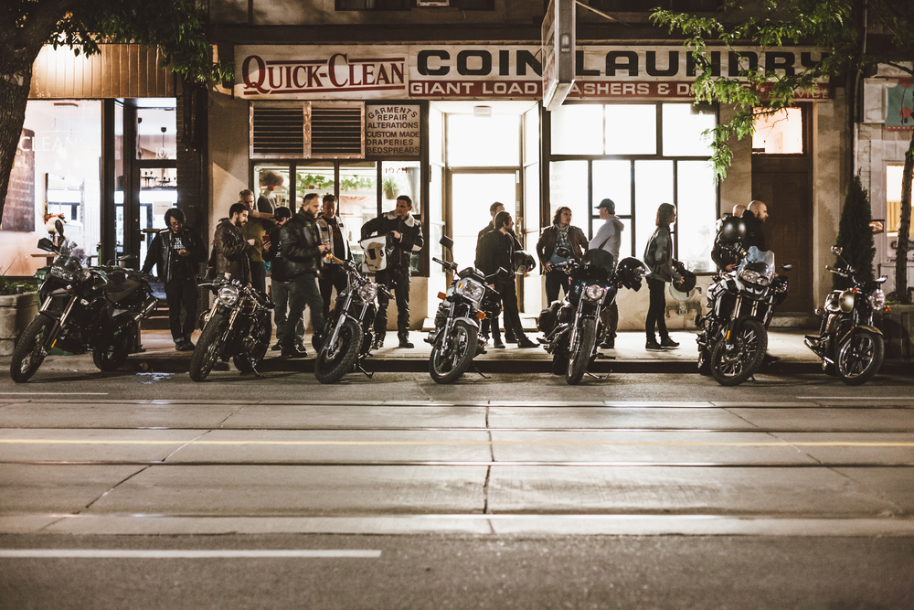 #TheMotoSocialToronto | June 3, 2015 | Te Aro Coffee | TheMotoSocial.com | 41.jpg