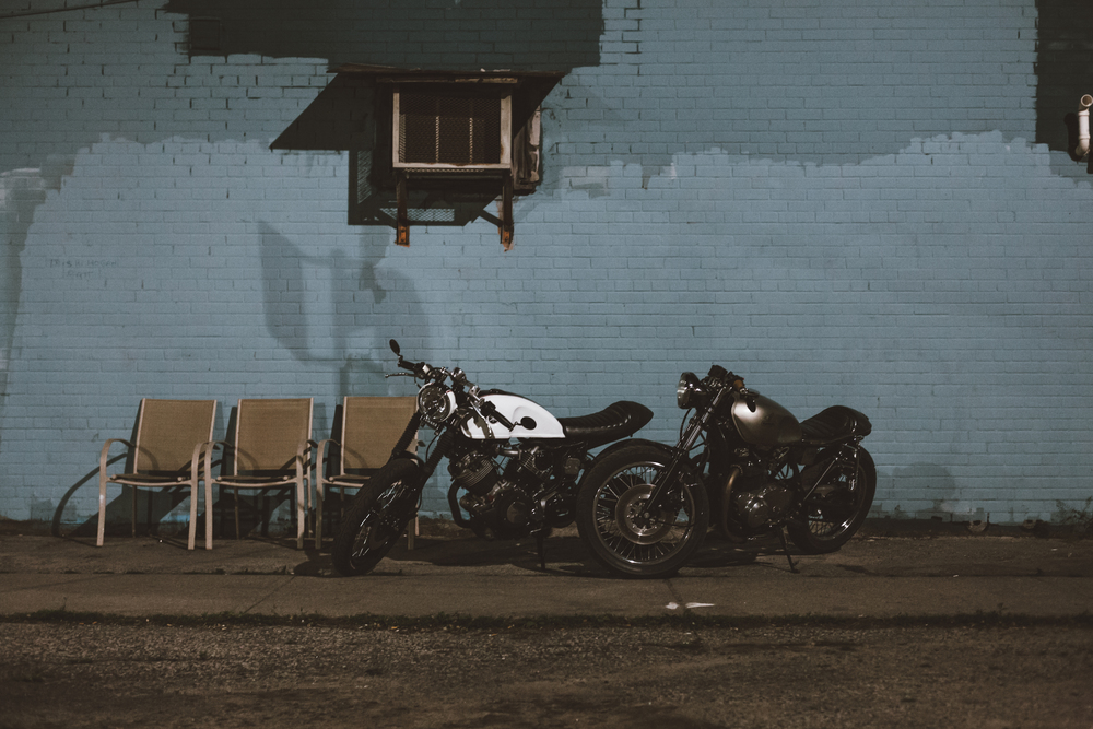 #TheMotoSocialToronto | June 3, 2015 | Te Aro Coffee | TheMotoSocial.com | 42.jpg