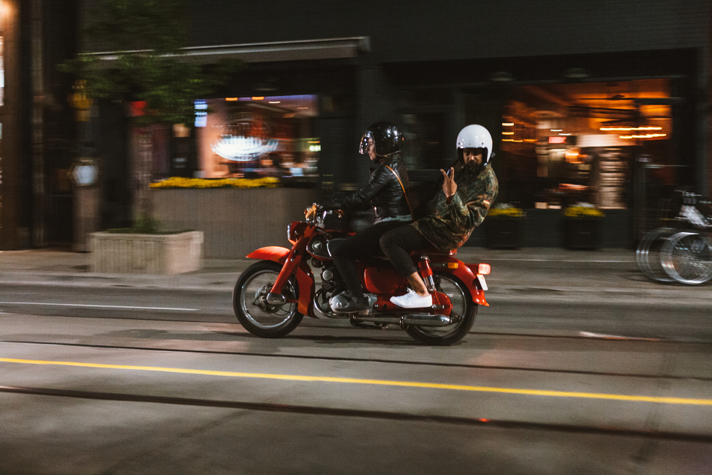#TheMotoSocialToronto | June 3, 2015 | Te Aro Coffee | TheMotoSocial.com | 65.jpg