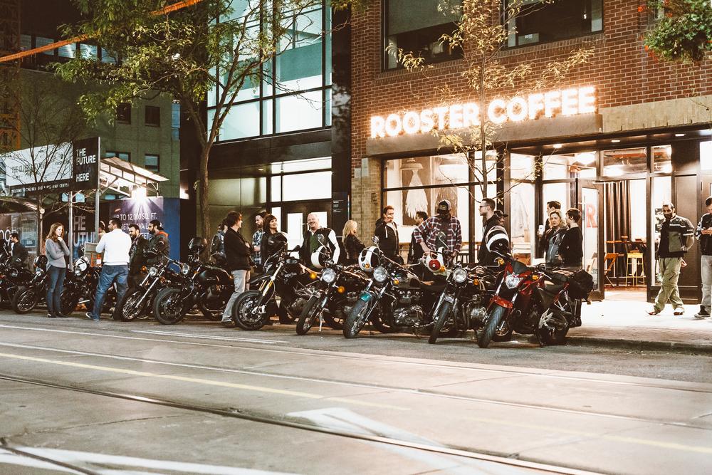 #TheMotoSocialTORONTO | Oct. 1, 2014 | Rooster Coffee | TheMotoSocial.com | 7.jpg