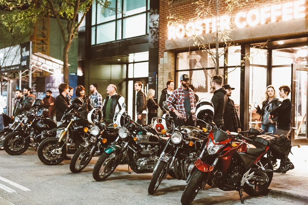#TheMotoSocialTORONTO | Oct. 1, 2014 | Rooster Coffee | TheMotoSocial.com | 8.jpg